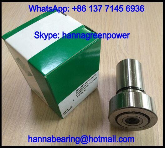 00.550.1201 Cam Follower Bearing / Printing Machine Bearing
