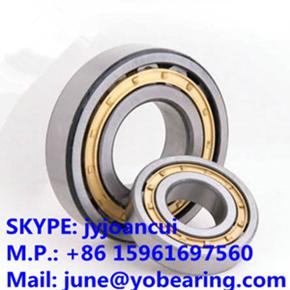 Best price NJ211E cylindrical roller bearing 55*100*21mm