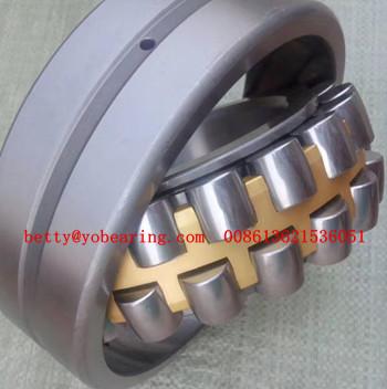 NCF3038CV Bearing 190X290X75mm