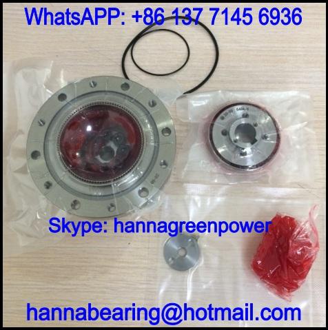 HD40-120 Harmonic Drive / Precision Harmonic Reducer