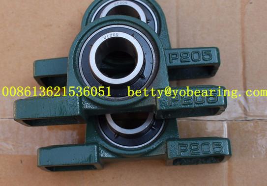 YET 205-014 Pillow block bearing