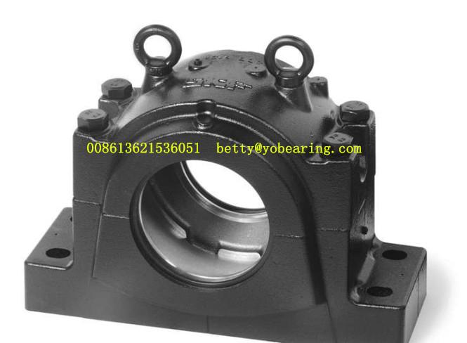 SAF530 Bearing Housing 270X540X159mm