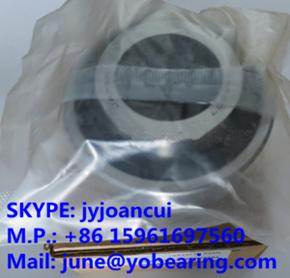 NAA207-21KR pillow block bearing 33.337*72*51.1 mm