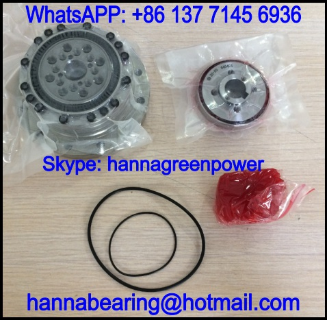 CSF-20-120-2UH Harmonic Drive / Precision Harmonic Reducer