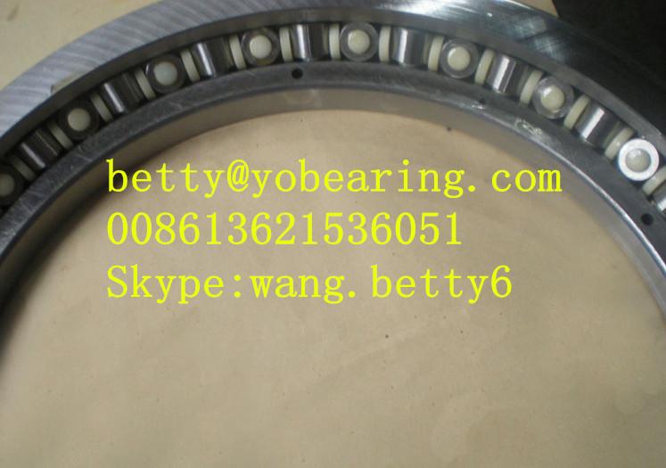 CRBC60040UU Crossed Roller Bearing