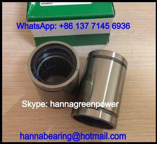 F-82435.RLF Linear Ball Bearing / Printing Machine Bearing