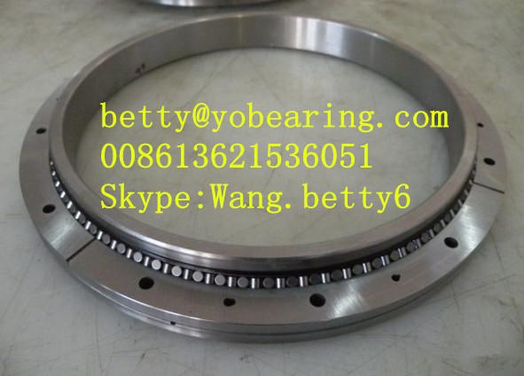 SX011818 Crossed Roller Bearing for Robot