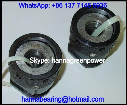 F-218559 Roland Printing Machine Bearing / Combined Bearing