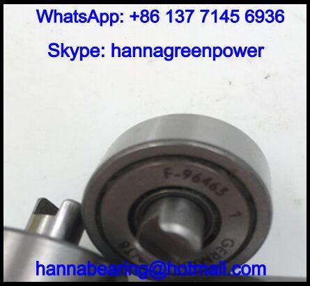 F-96463.1 RLB Cam Follower Bearing / Printing Machine Bearing