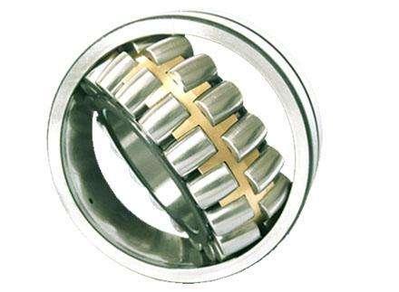 22213 E bearing 31×65×120mm