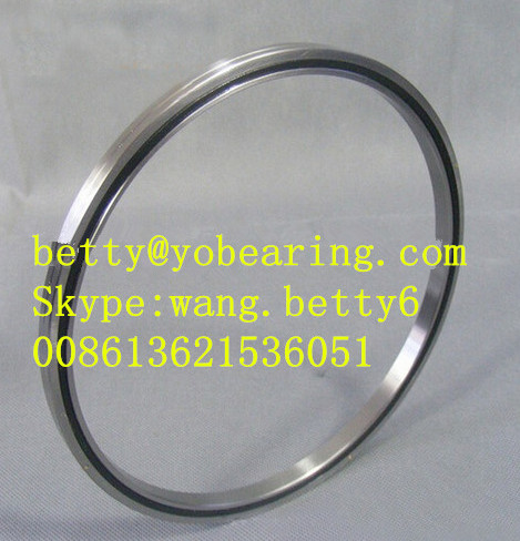 XD.10.1549 Crossed Roller Bearing