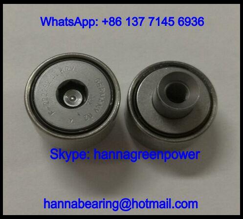 F-222292.KRV Printing Machine Bearing / Cam Follower Bearing