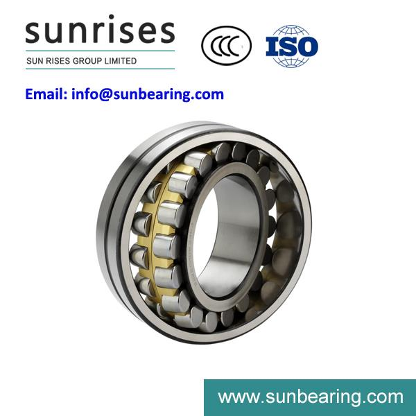 22205/20 E bearing 20 X 52 X 18mm