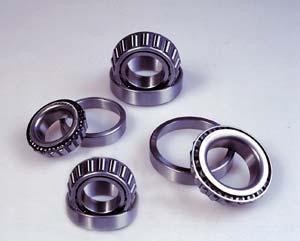M84249/M84210 bearing 25.4x59.53x23.368mm