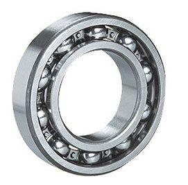 61900-2RS1 bearing 10x22x6mm