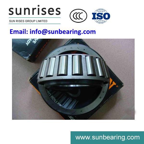 1986/1931 bearing 25.4x60.325x19.845mm
