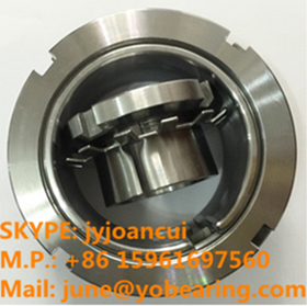 H303 bearing adapter sleeve 14*17*28mm