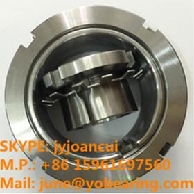 H306 bearing adapter sleeve 25*30*45mm