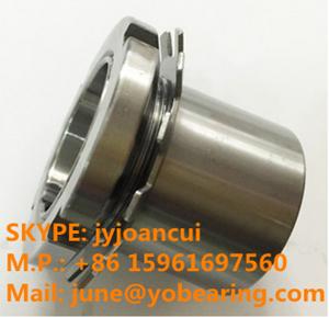 H304 bearing adapter sleeve 17*20*32mm