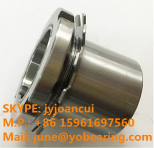 H305 bearing adapter sleeve 20*25*38mm