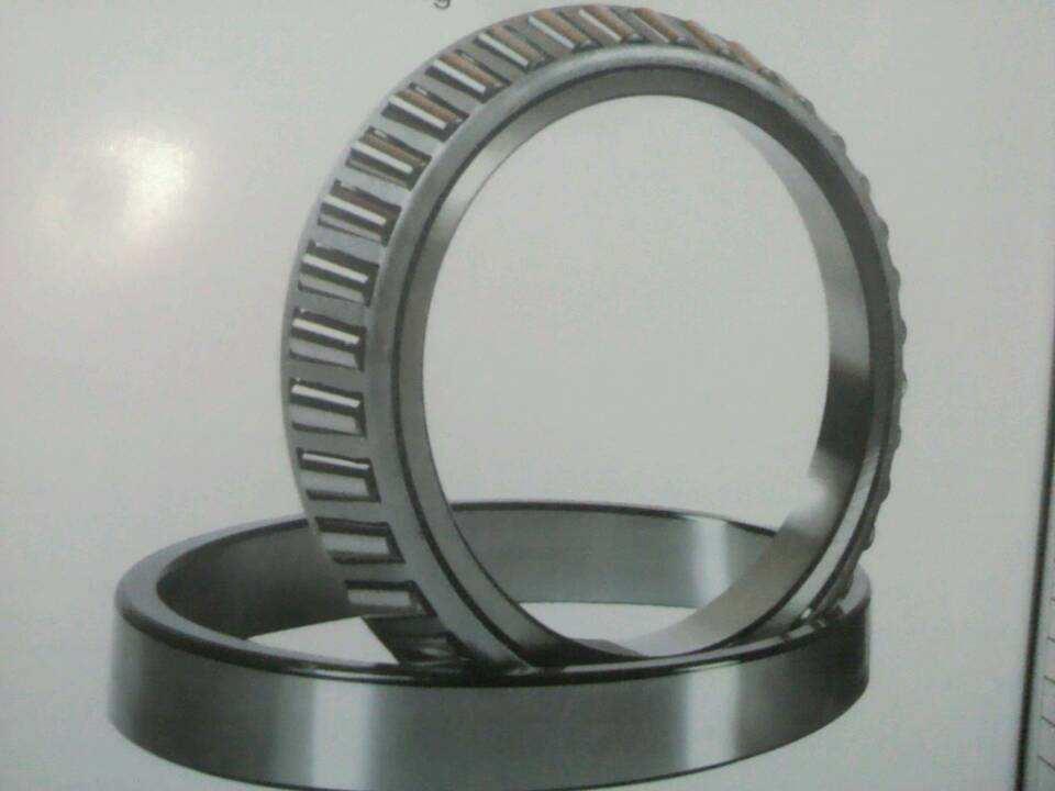 02473/02420 bearing 25.4x68.262x22.225mm