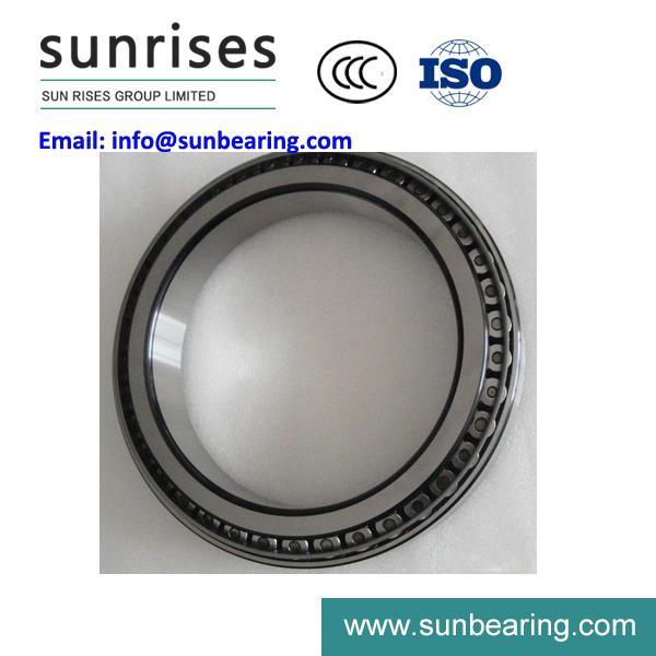 23100/23256 bearing 25.4x65.088x22.225mm