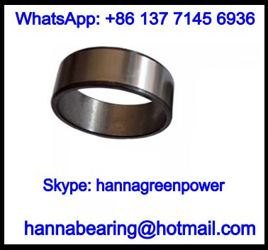 00.550.0397 Inner Ring for Printing Machine