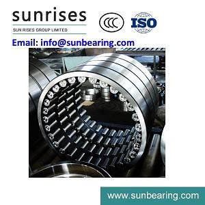 507518 bearing 260×283.75×400mm