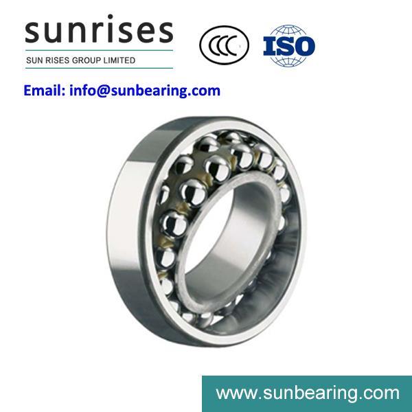 2302 bearing 15×42×17mm