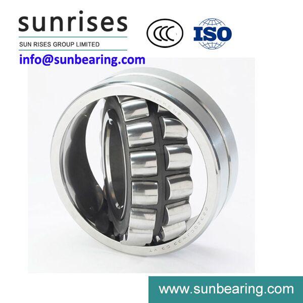 22314E bearing 70×150×51mm