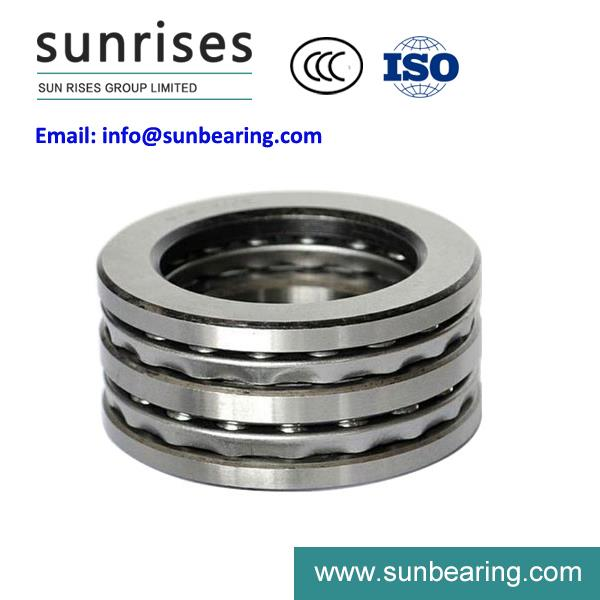 52315 bearing 60×135×79mm