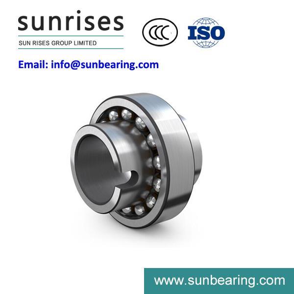 2310K bearing