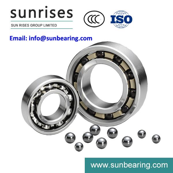W602 bearing
