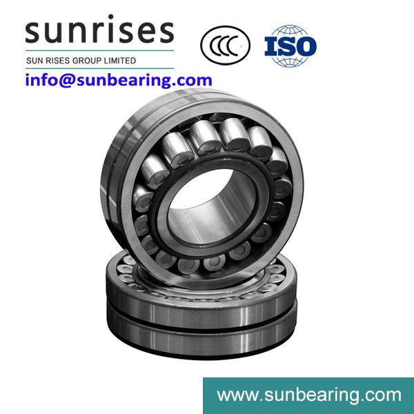 22216 E bearing 80X140X33mm
