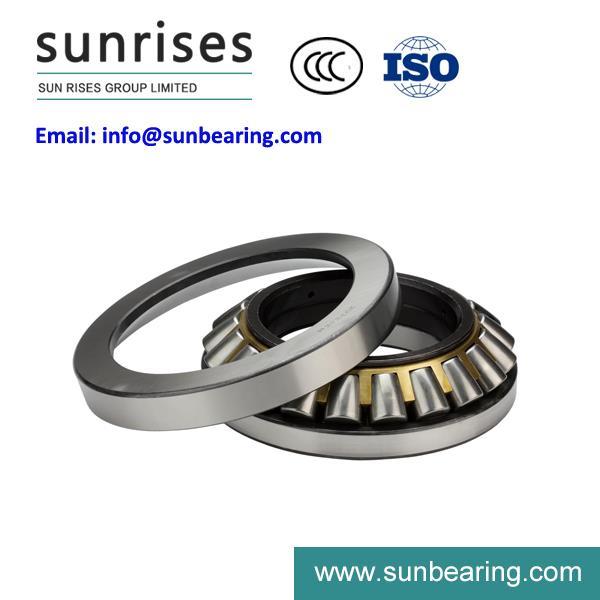 29428E bearing 140×280×85mm