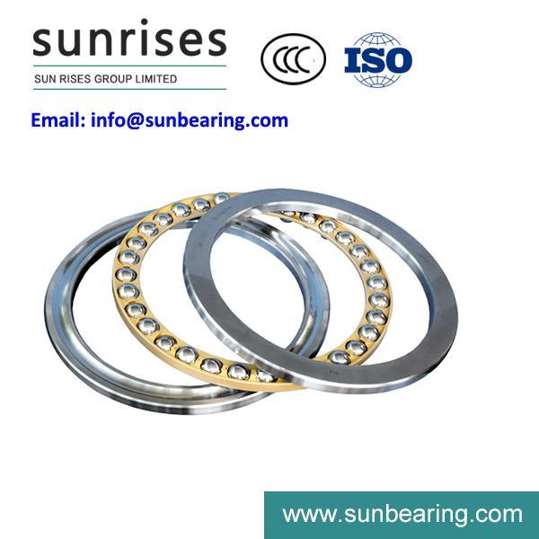 51100 bearing