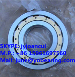 NUP2218 cylindrical roller bearing 90*160*40mm