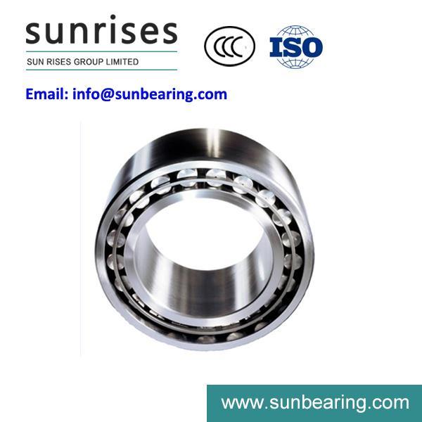 C 2314K bearing 70×150×51mm