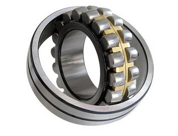 23244 CCK/W33+AOH 2344 bearing 200 X400 X144 mm