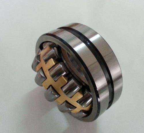 23226 CCK/W33 bearing 130X230X80mm