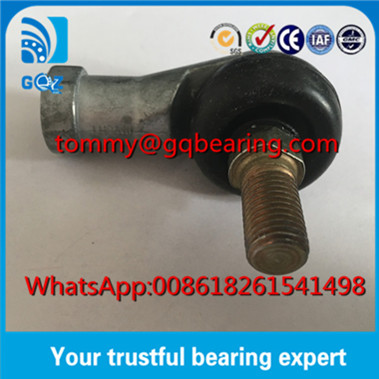 12mm Bore SQ12RS-1 Rod End Ball Joint Bearing