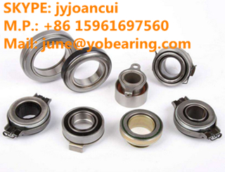 588909 clutch release bearing 37*45*17mm