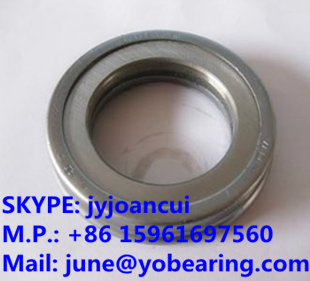688808K clutch release bearing 40*67*14.5mm