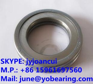 98907 clutch release bearing 35*55*13mm