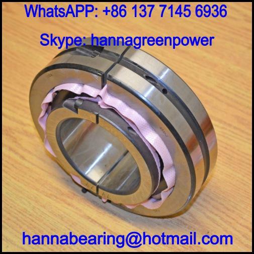 230SM170-MA Split Type Spherical Roller Bearing 170x290x120mm