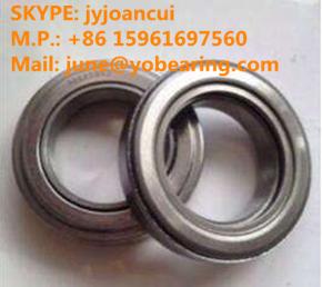 9168306 clutch release bearing 30*60*18mm