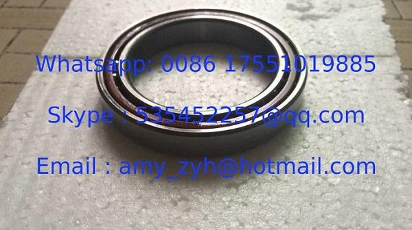 VEX 6 7CE1 High Precision Bearing Size 6x17x6 mm Angular contact ball bearing VEX6 7CE1