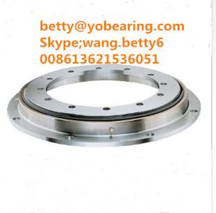 BFKB353282/HA4 Crossed Roller Bearing