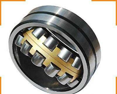 23236 CC/W33 bearing 180X320X112mm