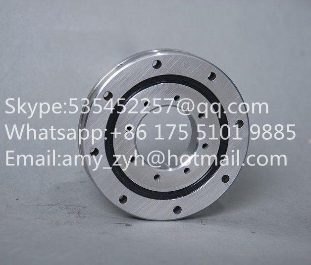 XRB40070 Cross Roller Bearing size 400x580x70mm